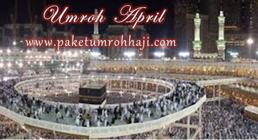 Paket Umroh April 2016  Travel AlHIjaz Indowisata_umroh april 2016.jpg