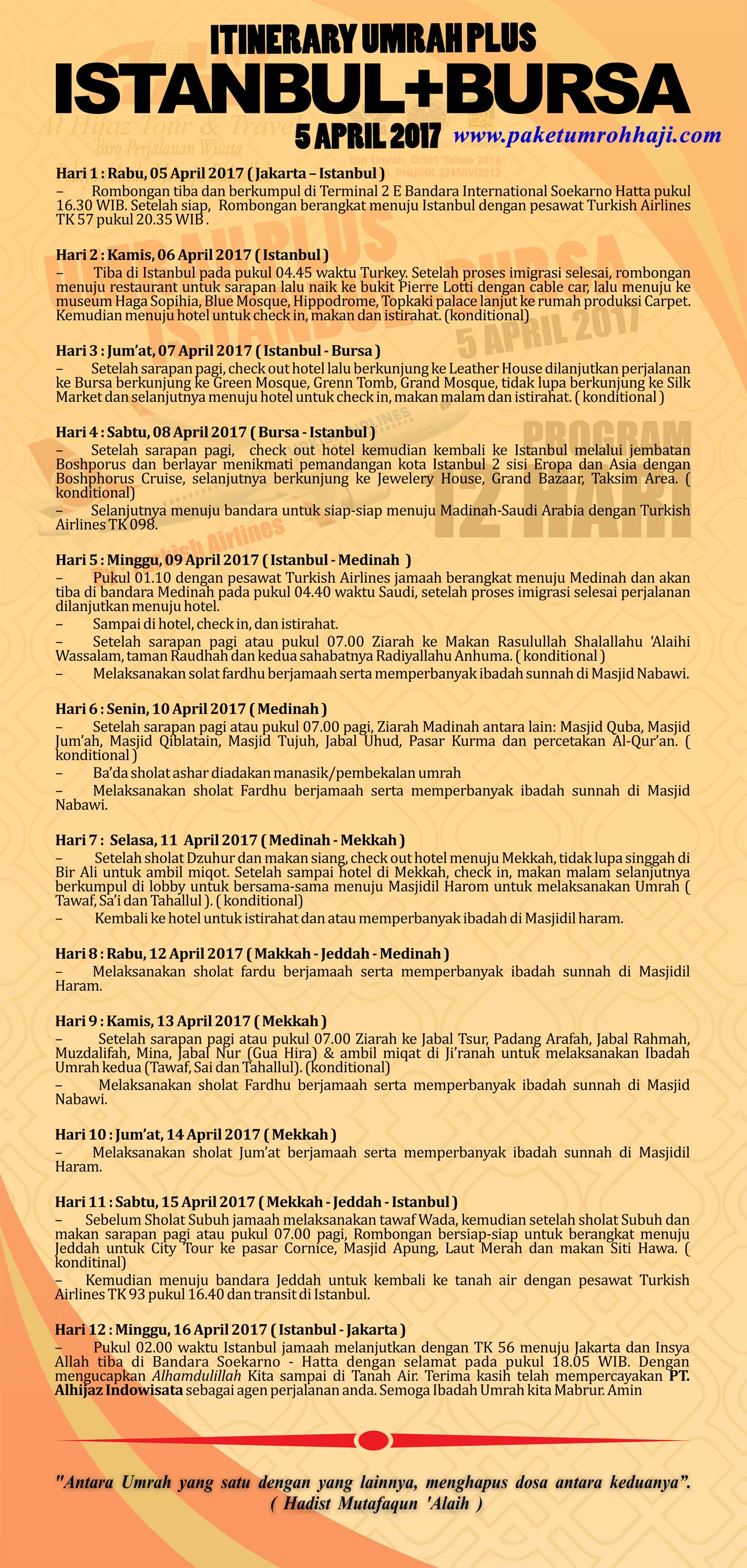 banner_itinerary umroh plus turki april 2017.jpg